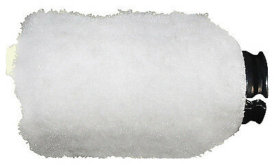 Wagner Spray Tech 0530200 Smart Edge Paint Roller Cover, 3/8 x 3-In. - Quantity