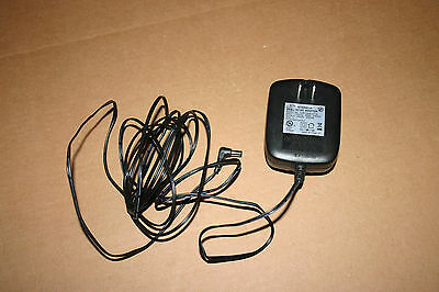 TESTED WORKING 117 VDC input / 24 VDC 500mA output power supply