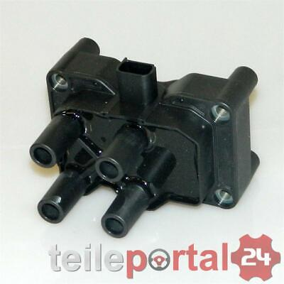 Ignition Coil FORD B-MAX C - Max Fiesta Focus Fusion Mondeo NEW