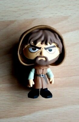 Funko Mystery Mini Game of Thrones Serie3 Tyrion