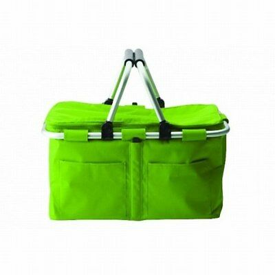 Maxwell & Williams Handy borsa termica Verde