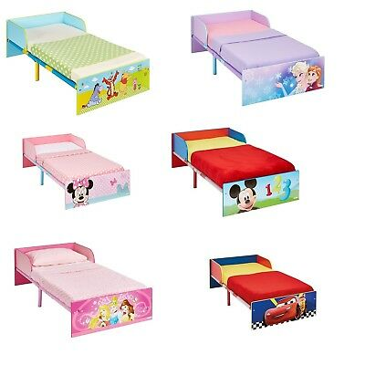 kinderbett bett disney winnie pooh princess cars frozen mickey minnie mouse eur 79 90. Black Bedroom Furniture Sets. Home Design Ideas