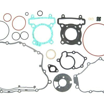 Motorcycle engine gasket set Beta RR Motard Enduro