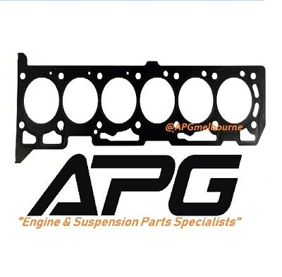 Ford Ba Bf Fg Falcon Xt Xr6 Turbo - Cylinder Head Gasket 6Cyl 4.0L Barra