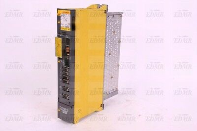 (Used, in good condition) A06B-6079-H105 FANUC / A06B6079H105