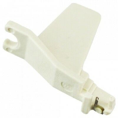 Needle Threader Fits Singer Sewing Machines #503277