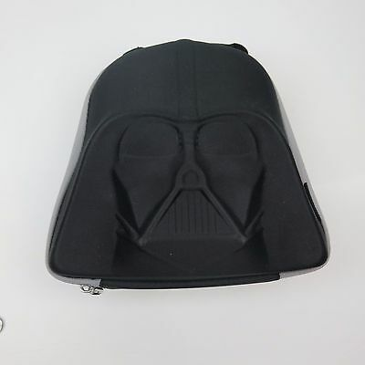 Darth Vader Lunchbox  By Thermos Co.