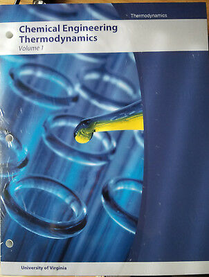 Studyguide for chemical biochemical and engineering thermodynamics chemical biochemical and engineering thermodynamics by stanley i sandler uva fandeluxe Image collections