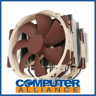 Noctua NH-D15 SE AM4 CPU Cooler