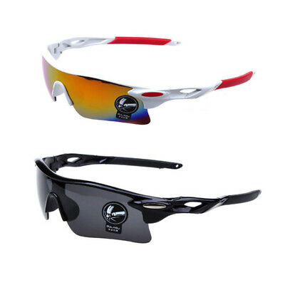 Men's New Sunglasses Driving Cycling Glasses Outdoor Sports Eyewear Glasses MN