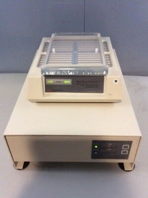mts ortho johnson j j centrifuge ortho clinical 5150 60 149 00 rh picclick com