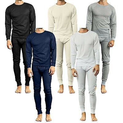 Mens French Terry Hoodie & Jogger Set Bundle Slim Fit Cotton Blend Lounge NWT