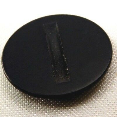 Motor Drive terminal cover Cap cover for Nikon F3 MD-4 winder
