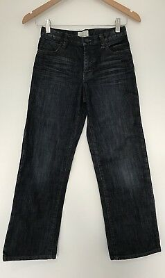 Country Road Boys Jeans Size 10