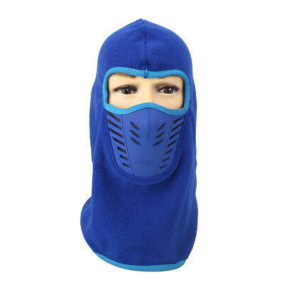 Face Mask Neck Sports Motorcycle Outdoor Accessories Thermal Durable Unisex