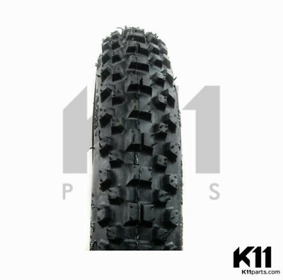 Crossreifen 70/100-17 2.50-17 Pit Dirt Enduro Cross Bike Reifen Tyre Sky Nitro