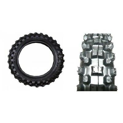 Crossreifen 70/100-17 2.5-17 Pit Dirt Enduro Cross Bike Reifen Tyre Sky Nitro