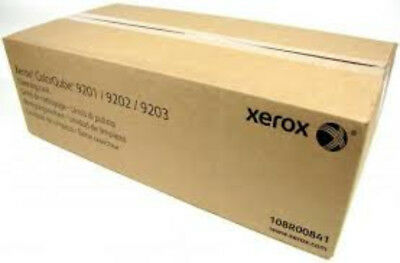 Unit of cleaning XEROX 108R00841 - ColorQube 9201,9202,9203 - Opened