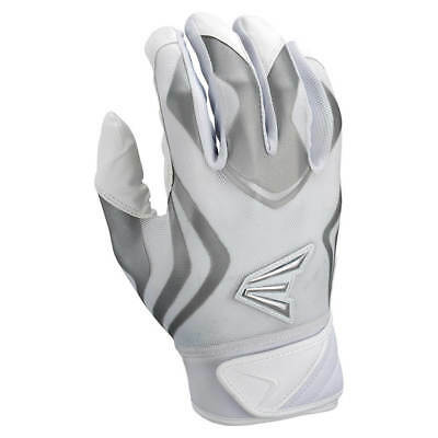 Easton Prowess Women's Batting Gloves