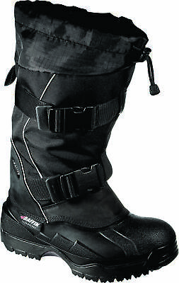 NEW BAFFIN Impact Boots