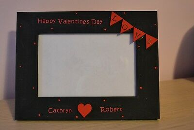 Happy Valentine S Day Handmade Greeting Cards Special Diy Lover S
