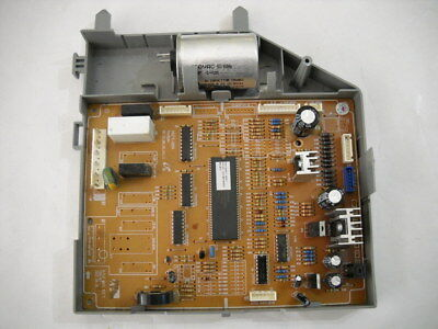 Samsung Main PCB / control module for SRS536NP side-by-side refrigerator