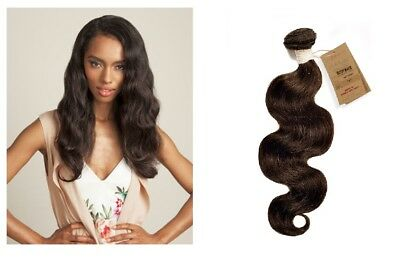 Brazilian Bundle Body Weave/Tresse  *Wave Closure 100% Echthaar