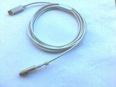 2016 Australian 20c Coin - 50th Anniversary of Decimal Currency Circulated