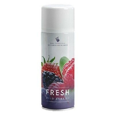Evans Fresh Wild Berries Aerosol