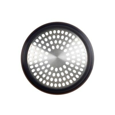 OXO Good Grips Bath Tub Drain Protector
