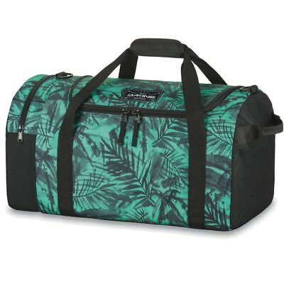 Dakine EQ BAG MEDIUM Painted Palm 51L Sporttasche Reisetasche NEU