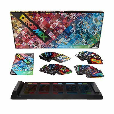 DropMix Music Gaming System Standard Packaging