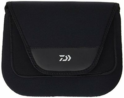 Daiwa Reel Bag Thick Neoprene Case for 4500-6500 Reels Size SP-LH 7139 F/S G