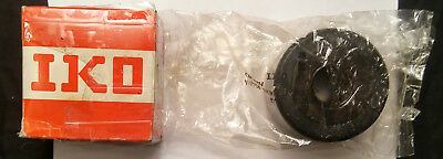 UNUSED CONDITION IKO BEARINGS IKO CRY 40 V Sealed Bag In Box Nippon Thompson Co.