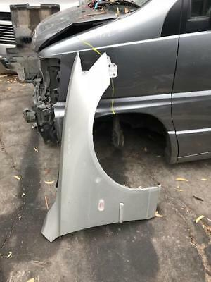 Lexus IS200 IS300 Front Right side Guard Fender