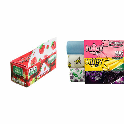 Juicy-Jays-Flavoured-Rolls-Many-Flavours-Available-BIG-SIZE-5m-Rolls  Juicy-Jay
