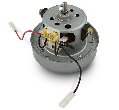 240v YDK Type Motor for Dyson DC04 DC07 DC14 DC27 DC33 Vacuum Cleaner All Floors