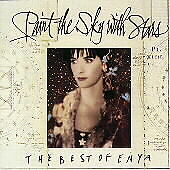 ENYA - Paint The Sky - Very Best Of - Greatest Hits Collection CD NEW