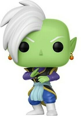Dragon Ball Super - Zamasu - Funko Pop! Animation (2018, Toy NEUF)