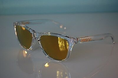 ray ban Frogskins OO9013-A4