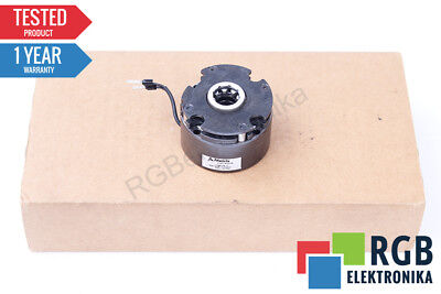 Brake 1Eb014-06 0296-05-10 24V Matrix International Id39189