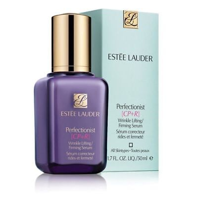 Estee Lauder Perfectionist [CP+R] Wrinkle Lifting/Firming Serum 1.7 oz FREE SHIP