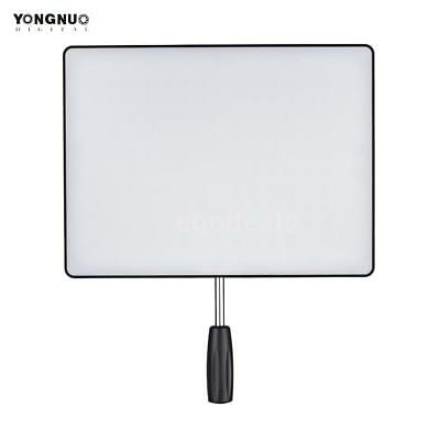 YONGNUO YN600 Air Professionelle LED Video Licht Lighting 5500K Einstellbar EU