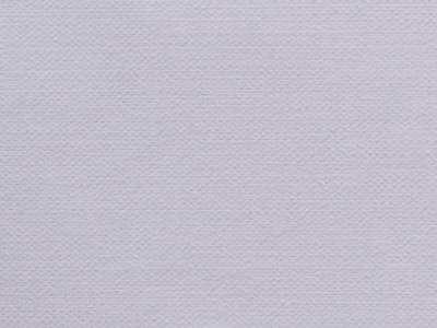 """15oz extra heavy-weight canvas roll acrylic primed (84"""") 2.12 x 20m (625GSM)"""