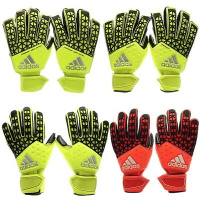 Adidas Ace Zones Torwarthandschuhe pro/ultimate/allround Keeperhandschuhe NEU
