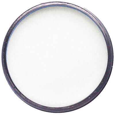 WOW! Embossing Powder Clear Gloss Super Fine 160 ml - Embossing Pulver