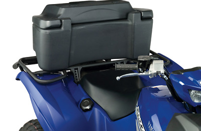Moose Two Tier Rear Box Quad Koffer hinten Topcase Dinli Goes G520 G625 Sym SMC