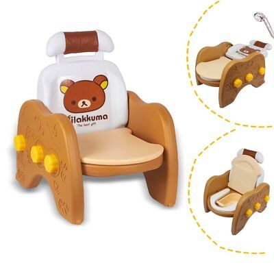 Bath Seat for Toddler,Baby Bath Tub,Shower Chair for Hair Washing,Multi Function
