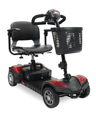 Scout Portable Mobility Scooter *Brand New*