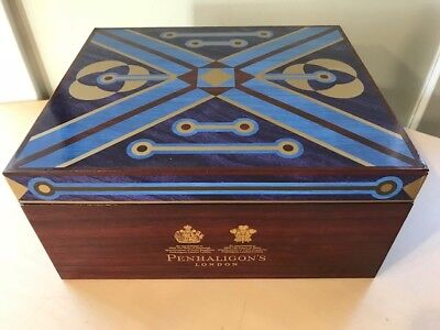 Penhaligon's Gift Set